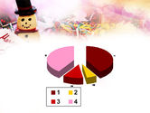 Merry Xmas PowerPoint Template#17