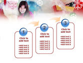 Christmas Present PowerPoint Template#14
