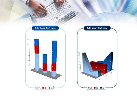 Online Business Activity PowerPoint Template Slide 13
