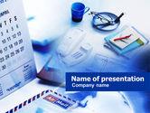 Business Essentials PowerPoint Template#1