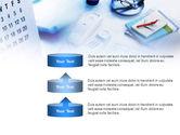 Business Essentials PowerPoint Template#10