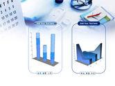 Business Essentials PowerPoint Template#13