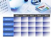 Business Essentials PowerPoint Template#15