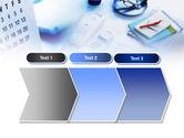 Business Essentials PowerPoint Template#16