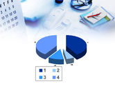 Business Essentials PowerPoint Template#17