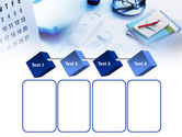 Business Essentials PowerPoint Template#18