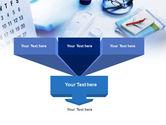 Business Essentials PowerPoint Template#3