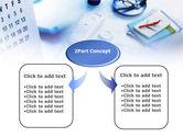Business Essentials PowerPoint Template#4