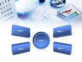 Business Essentials PowerPoint Template#6