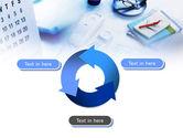 Business Essentials PowerPoint Template#9
