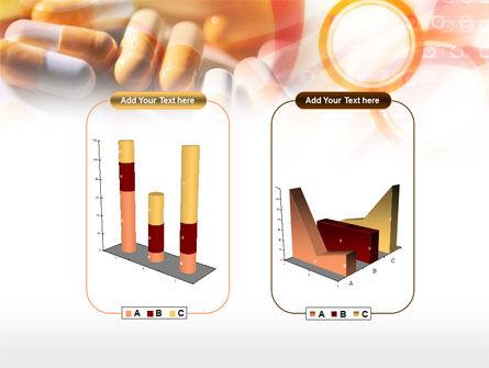 Drug Prescription PowerPoint Template Slide 13