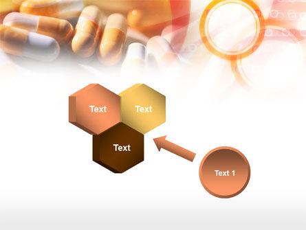 Drug Prescription PowerPoint Template Slide 19