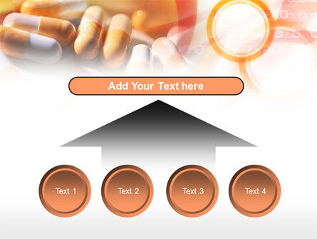 Drug Prescription PowerPoint Template Slide 8