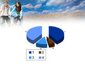 Road Bikes PowerPoint Template#17