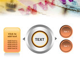 Domain Names Registration PowerPoint Template#12