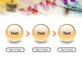 Domain Names Registration PowerPoint Template#5