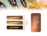 Web Timeline PowerPoint Template#11