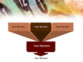 Web Timeline PowerPoint Template#3