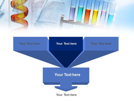 medical pharmacology powerpoint template, backgrounds | 01023, Powerpoint templates