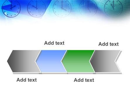 Business Deal Proposal PowerPoint Template Slide 16