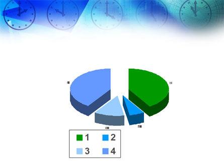 Business Deal Proposal PowerPoint Template Slide 17