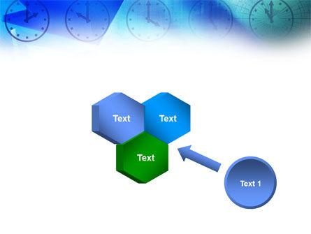 Business Deal Proposal PowerPoint Template Slide 19