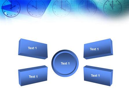 Business Deal Proposal PowerPoint Template Slide 6