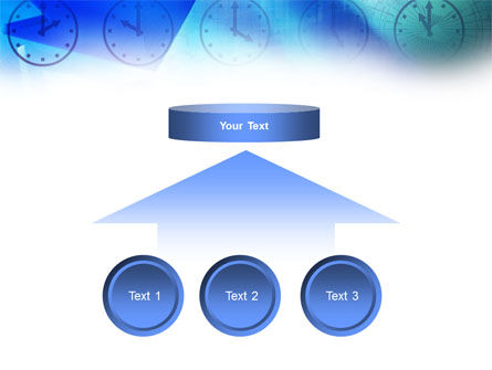 Business Deal Proposal PowerPoint Template Slide 8