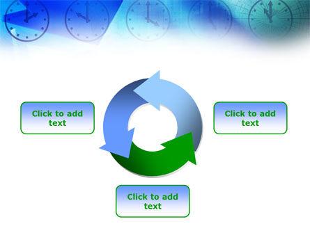 Business Deal Proposal PowerPoint Template Slide 9