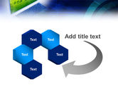 Internet Search PowerPoint Template#11