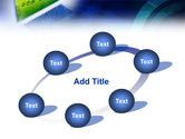 Internet Search PowerPoint Template#14