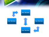 Internet Search PowerPoint Template#4