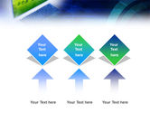 Internet Search PowerPoint Template#5