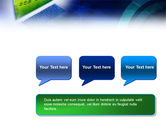Internet Search PowerPoint Template#9