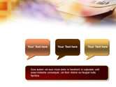 Business Research PowerPoint Template#9