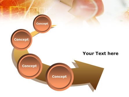 Test Forms PowerPoint Template Slide 6
