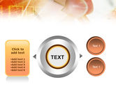 Test Forms PowerPoint Template#12