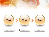 Test Forms PowerPoint Template#5