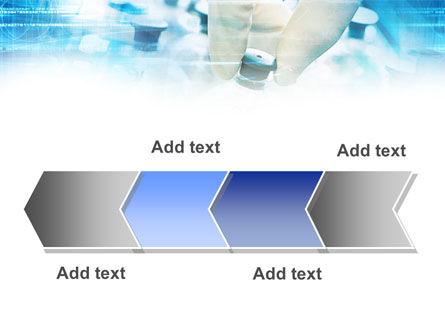 Pharmaceutical Testing PowerPoint Template Slide 16