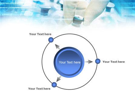 Pharmaceutical Testing PowerPoint Template Slide 7