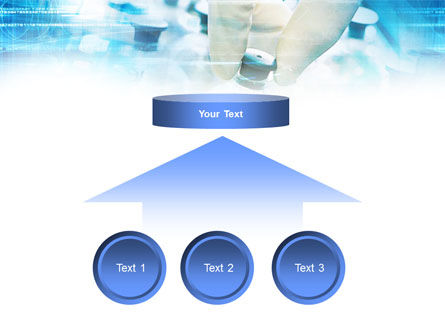 powerpoint templates free pharmaceutical images - powerpoint, Modern powerpoint