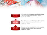 Fish Products PowerPoint Template#10