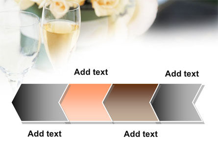 Marriage Rings PowerPoint Template Slide 16
