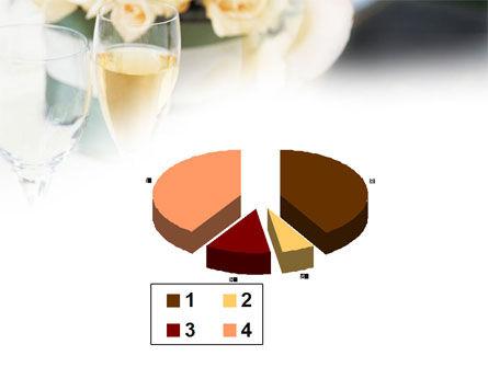 Marriage Rings PowerPoint Template Slide 17