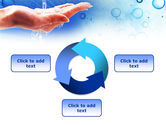 Tap Water PowerPoint Template#9