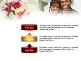 Wedding Theme PowerPoint Template#10
