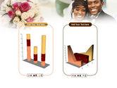 Wedding Theme PowerPoint Template#13
