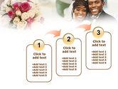 Wedding Theme PowerPoint Template#14