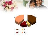 Wedding Theme PowerPoint Template#17