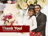 Wedding Theme PowerPoint Template#20